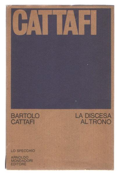 Cattafi 1