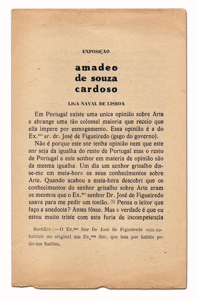 Almada Manifesto