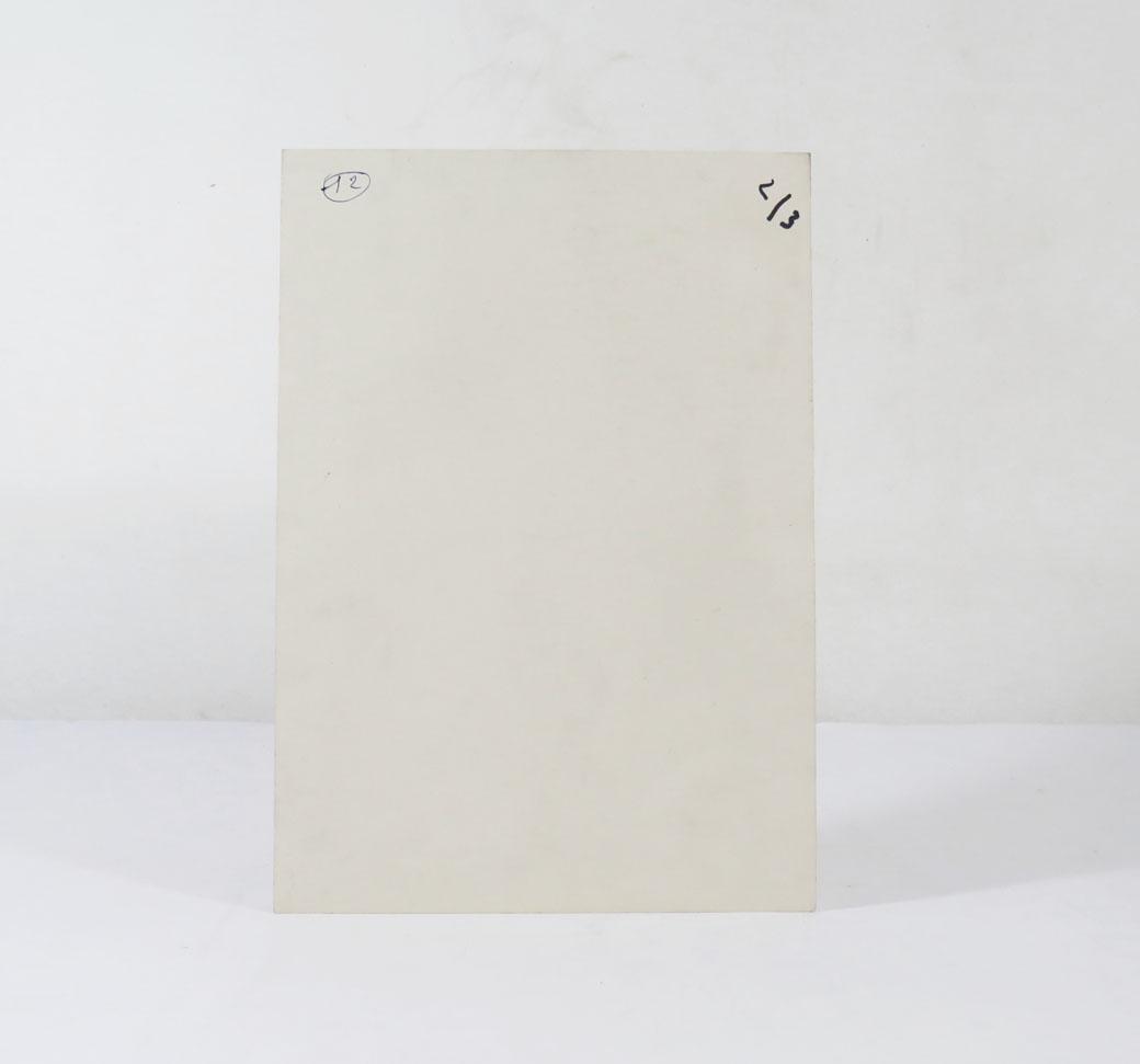 Campigli - Carrieri - retro - Libreria Pontremoli