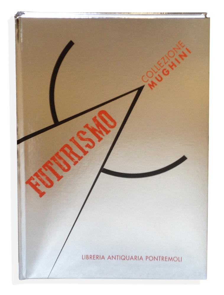 catalogo-fut-1