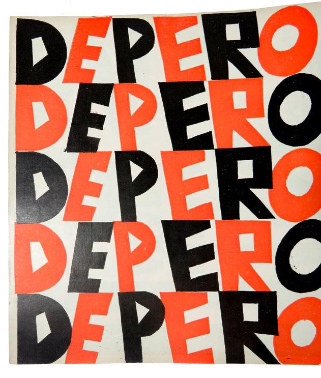 Depero 7