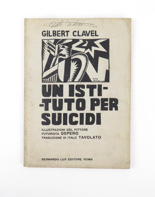 Istituto suicidi
