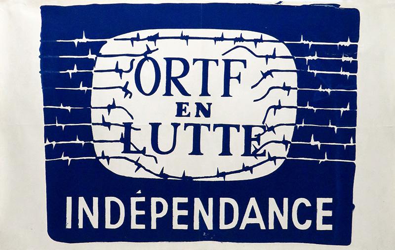 manifesto maggio francese 3