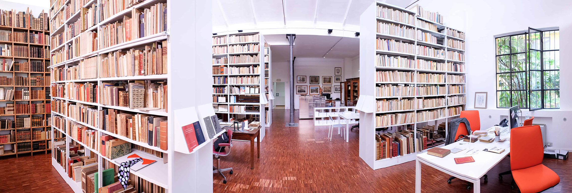 Libreria Pontremoli