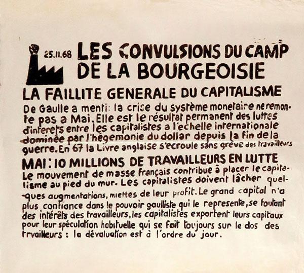 manifesto 11