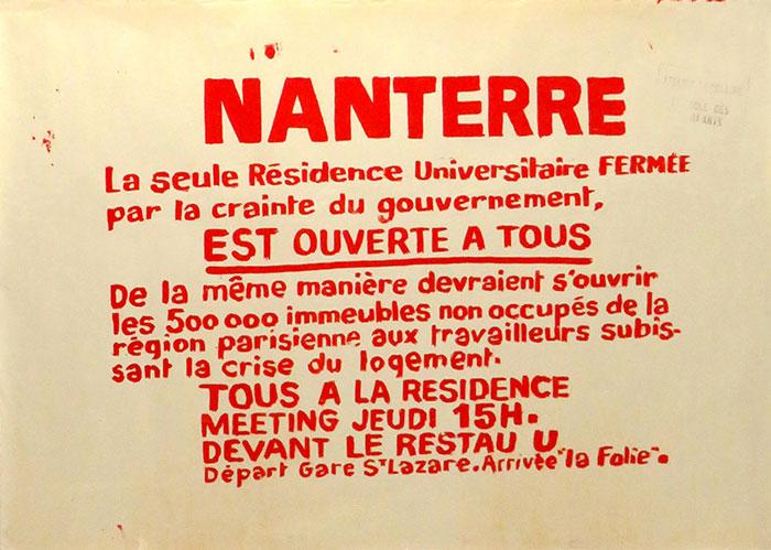 manifesto 6