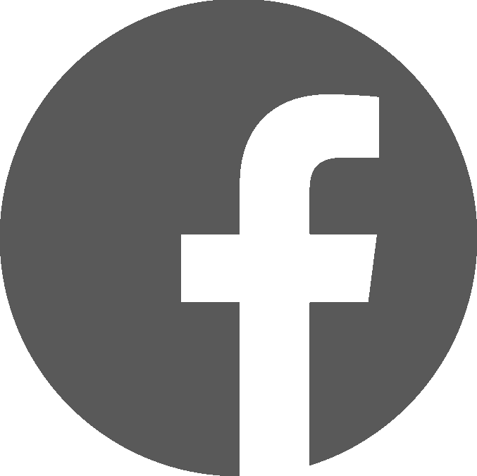 facebook libreria pontremoli