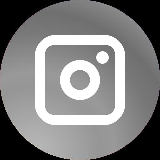 instagram libreria pontremoli